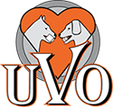 Hondensportschool UVO